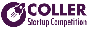 Coller Competition Logo_2019_tr.png