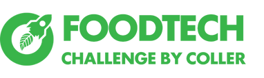 foodtech logo green PNG.png