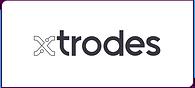 xtrodes.com.png