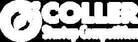 foodte3ch logo white trnsprnt.png