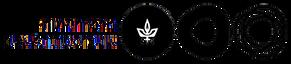 מרכז_היזמות-removebg-preview.png
