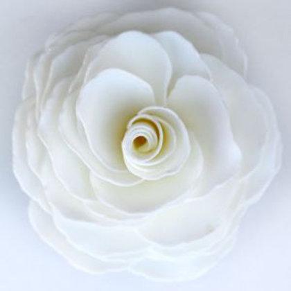 Graceful Gardenia Soap