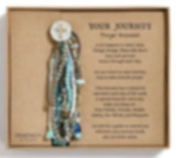journey prayer bracelet.jpg