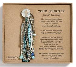 journey prayer bracelet.jpg