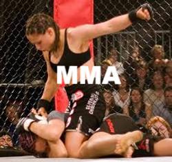 MMA_edited