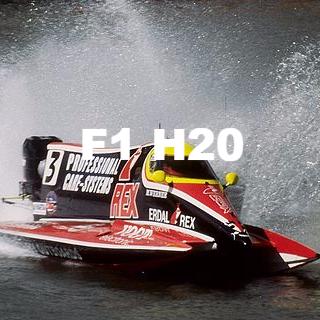 640px-Formel1_Powerboat_Turnbuoy_edited_edited