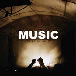 MUSIC FESTIVAL_edited