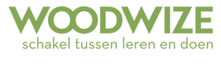 WOODWIZE-groen-BL-vol-RGB-NL.PNG