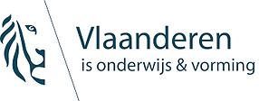 Logo-Vlaamse-Overheid-Onderwijs-en-Vormi
