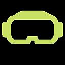 Logo VR- leerfabriek trans.png