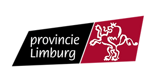 logo trans limburg.png