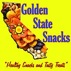 Golden State Snacks | Healty Snacks and Tasty Treats