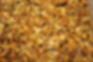 Chili Lime Pepitas