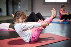 yoga-family-lafriche2-© ulrike monso
