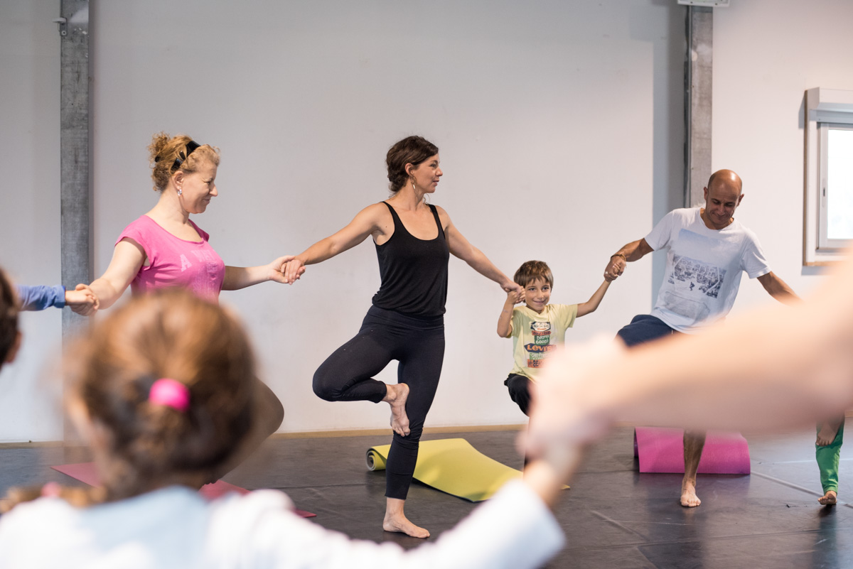 yoga-family-lafriche5-© ulrike monso
