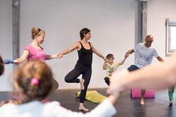 yoga-family-lafriche5-© ulrike monso