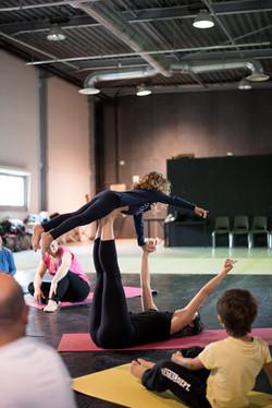 yoga-family-lafriche4-© ulrike monso