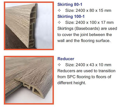 accessories spc flooring 2 05 2020.JPG