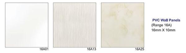 PVC WALL PANELS 1 05 2020.JPG