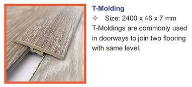 accessories spc flooring 3 05 2020.JPG
