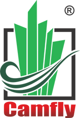 camfly logo 04 2020.png