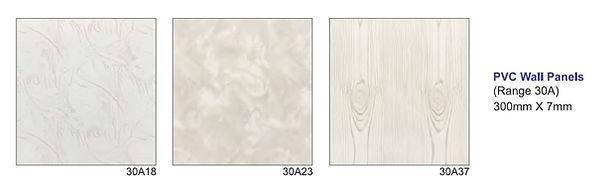 PVC WALL PANELS 2 05 2020.JPG