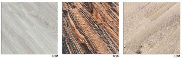 spc flooring 01 05 2020.jpg