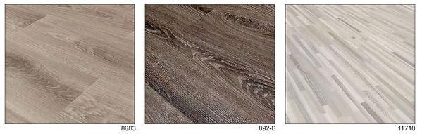 spc flooring 02 05 2020.jpg