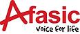 Afasic charity