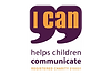 ICAN charity