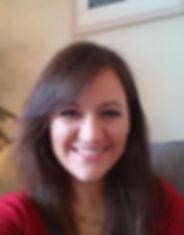 Victoria Crooks, Speech and Language Therapist Sheffield
