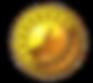 imgonline-com-ua-Transparent-backgr-GDFq