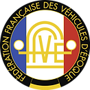Logo-FFVE-wpcf_1024x1024.png