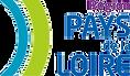 logo région pays de la loire des délégués du lambretta club france sccoter
