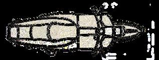 dessin scooter lambretta li serie 125 150 175 tv