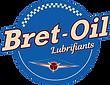 logo bret-oil partenaire lambretta club france