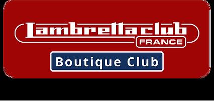 Logo officiel Map Monde LCF  (3).fw.png