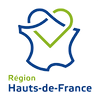 Logo-r%C3%A9gion-Hauts-de-France_edited.