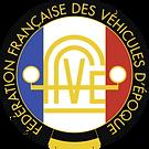 Logo-FFVE partenaire lambretta club france
