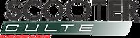 logo scooterculte webshop partenaire lambretta club france