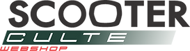 logo scooter culte.fw.png