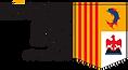 logo région provence alpes côte d'azur des délégués du lambretta club france scooter