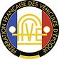 Logo-FFVE-wpcf_1024x1024_edited.png
