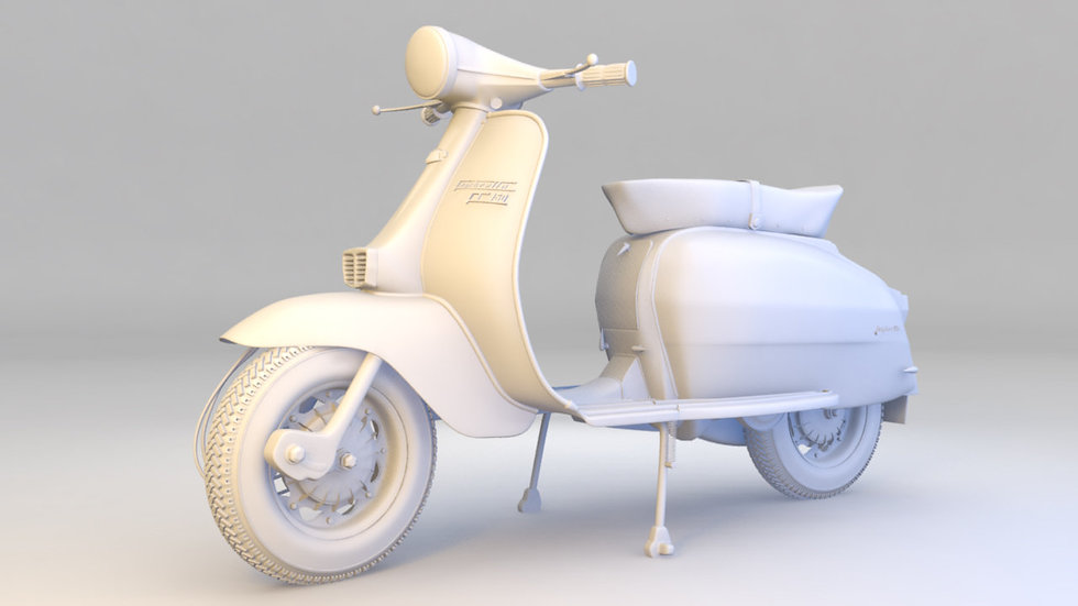 paul-chambers-scooters7.jpg