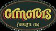 logo ormotors partenaire