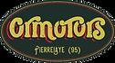 logo ormotors partenaire lambretta club france