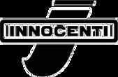 logo marque lambretta innocenti