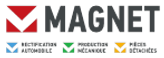 logo magnet valreas partenaire