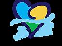1200px-Logo_Centre_Val_Loire_2015_edited