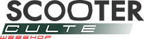 logo scooter culte webshop partenaire